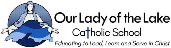 our-lady-of-the-lake-logo-2019