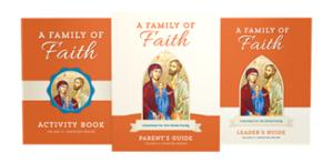 Family of Faith